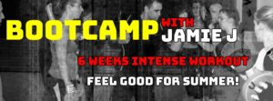 BootCamps Peterborough